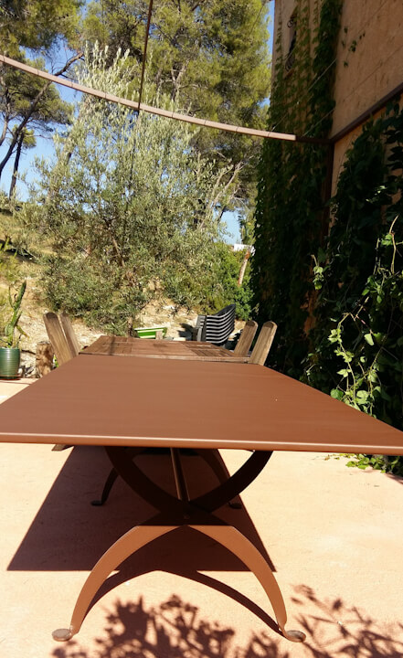 table-pergola-cintree-vue-de-cote-MetalRine