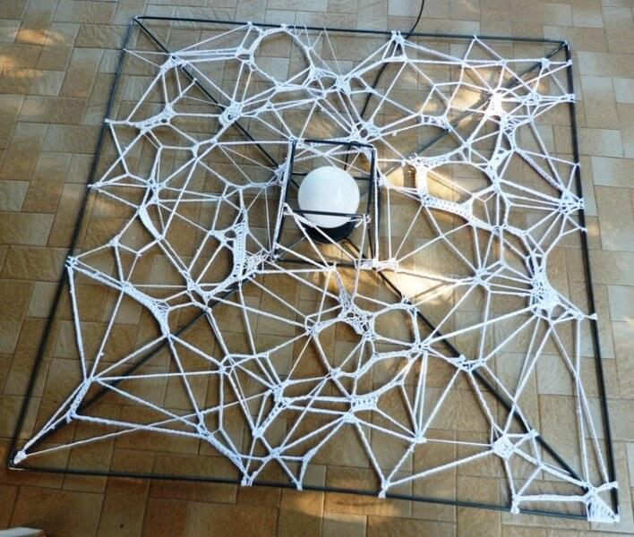 Lampe-Araignee-plat-MetalRine