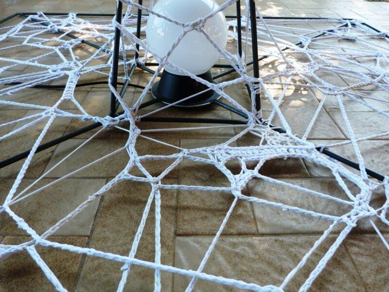 Lampe-Araignee-plat-détail4-MetalRine